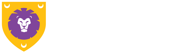 Newcomen Primary School Logo